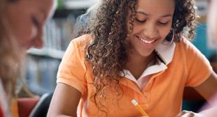 Escolas e Cursos