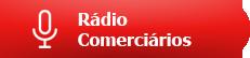 Rádio Comerciários