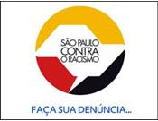 São Paulo Contra o Racismo